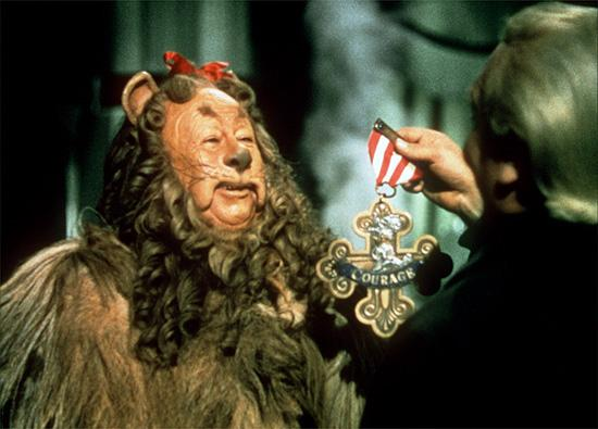 the_wizard_of_oz-cowardly_lion-courage-0